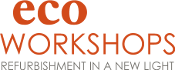 Eco Workshops